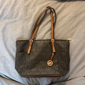 Used Authentic Michael Kors
